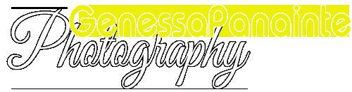 Gen PHOTOGRAPHY